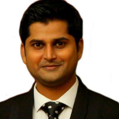Dr. Samin Sameed, psychiatrist in kochi
